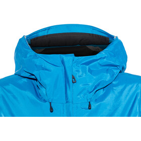 Patagonia Torrentshell Jacket Women lapiz blue